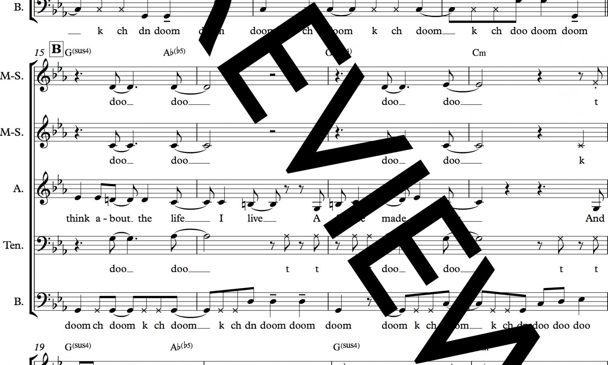 Throwitaway_preview – Mezzo-soprano, Mezzo-soprano, Alto, Tenor, Bass_0002