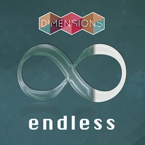 cdcover_dimensions