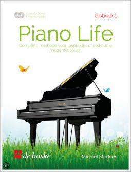 cover_pianolife