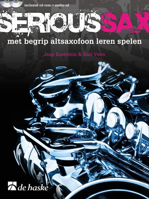 cover_serioussax
