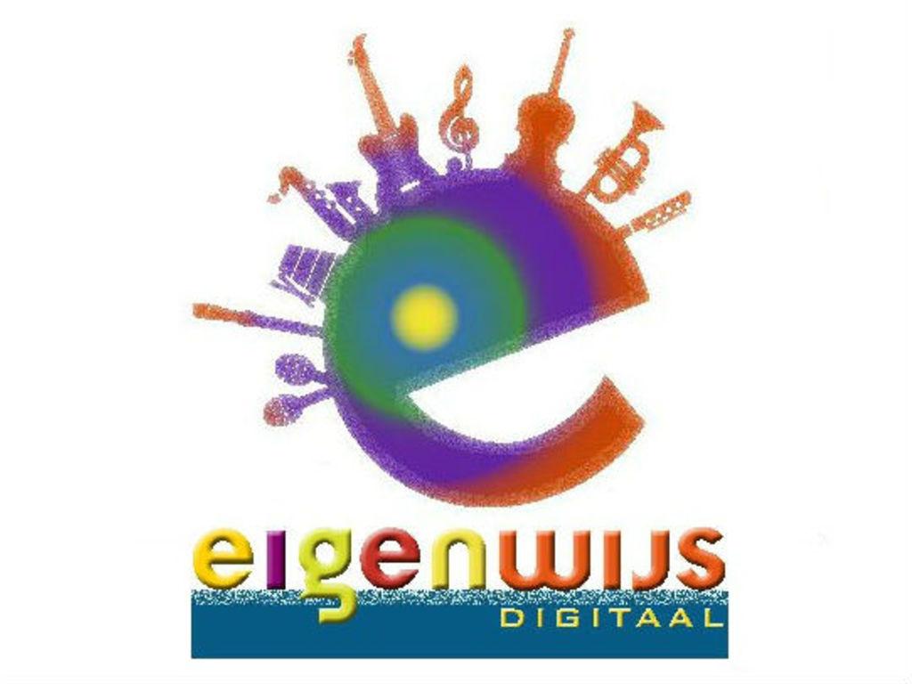 eigenwijs-digitaal