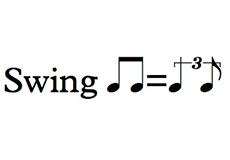 swingshuffle